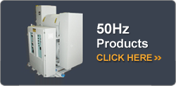 50Hz Products