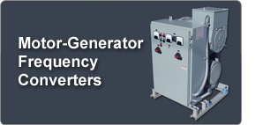 new products frequency converter rental advanced power